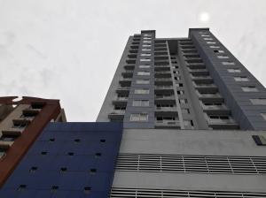 Apartamento En Alquileren Panama, Ricardo J Alfaro, Panama, PA RAH: 18-3857