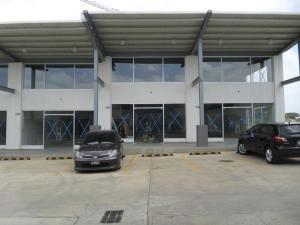 Local Comercial En Alquileren Panama, Milla 8, Panama, PA RAH: 18-3854