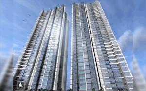 Apartamento En Ventaen Panama, Ricardo J Alfaro, Panama, PA RAH: 18-3858