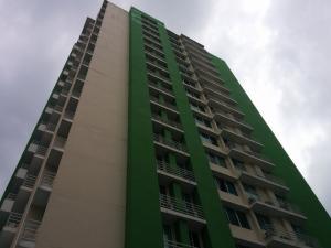 Apartamento En Alquileren Panama, Condado Del Rey, Panama, PA RAH: 18-3861