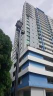 Apartamento En Ventaen Panama, Carrasquilla, Panama, PA RAH: 18-3871