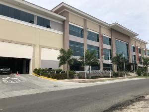 Local Comercial En Alquileren Panama, Albrook, Panama, PA RAH: 18-3876