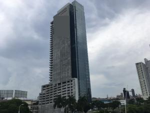 Oficina En Ventaen Panama, Avenida Balboa, Panama, PA RAH: 18-3875