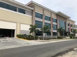 Local Comercial En Alquileren Panama, Albrook, Panama, PA RAH: 18-3888