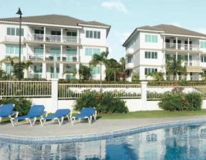 Apartamento En Ventaen Rio Hato, Playa Blanca, Panama, PA RAH: 18-3898