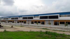 Galera En Alquileren Panama, Tocumen, Panama, PA RAH: 18-3909
