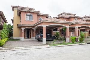 Casa En Ventaen Panama, Costa Sur, Panama, PA RAH: 18-3966