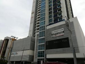 Apartamento En Ventaen Panama, Parque Lefevre, Panama, PA RAH: 18-3977