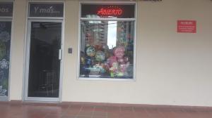 Negocio En Ventaen Panama, El Cangrejo, Panama, PA RAH: 18-3980