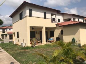 Casa En Alquileren Panama, Panama Pacifico, Panama, PA RAH: 18-3987