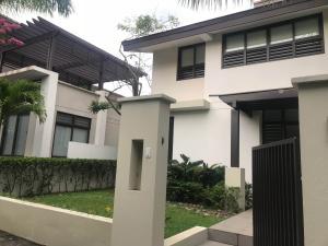 Casa En Ventaen Panama, Panama Pacifico, Panama, PA RAH: 18-4000
