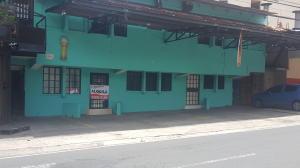 Local Comercial En Alquileren Panama, San Francisco, Panama, PA RAH: 18-4001