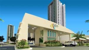 Apartamento En Ventaen Panama, Condado Del Rey, Panama, PA RAH: 18-4008