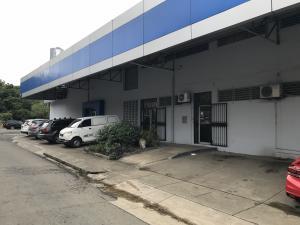 Consultorio En Alquileren Panama, Transistmica, Panama, PA RAH: 18-4048