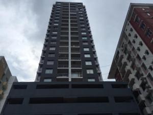 Apartamento En Ventaen Panama, 12 De Octubre, Panama, PA RAH: 18-4026