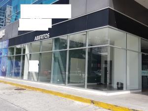 Consultorio En Alquileren Panama, Costa Del Este, Panama, PA RAH: 18-4031
