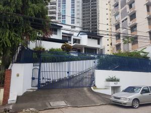 Casa En Ventaen Panama, Pueblo Nuevo, Panama, PA RAH: 18-4039