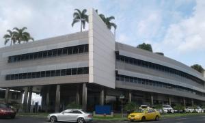 Oficina En Alquileren Panama, San Francisco, Panama, PA RAH: 18-4037