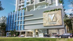 Apartamento En Ventaen Panama, El Cangrejo, Panama, PA RAH: 18-4042