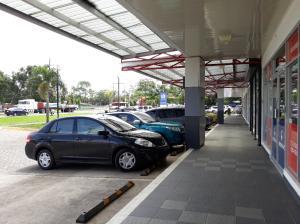 Local Comercial En Alquileren David, David, Panama, PA RAH: 18-4301