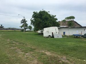 Terreno En Alquileren Arraijan, Veracruz, Panama, PA RAH: 18-4053