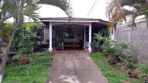 Casa En Ventaen Arraijan, Vista Alegre, Panama, PA RAH: 18-4051