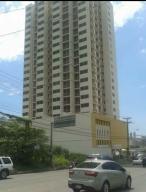 Apartamento En Alquileren Panama, Rio Abajo, Panama, PA RAH: 18-4060