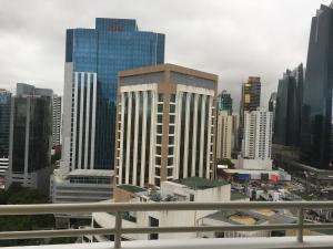 Apartamento En Alquileren Panama, Marbella, Panama, PA RAH: 18-4063