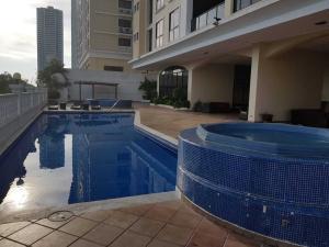 Apartamento En Ventaen Panama, Costa Del Este, Panama, PA RAH: 18-3839