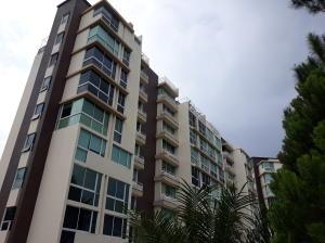 Apartamento En Ventaen Panama, Albrook, Panama, PA RAH: 18-4075
