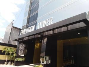 Oficina En Alquileren Panama, Marbella, Panama, PA RAH: 18-4071