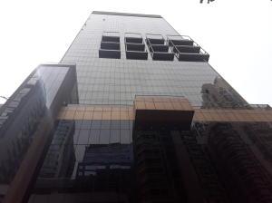 Apartamento En Ventaen Panama, Bellavista, Panama, PA RAH: 18-4087
