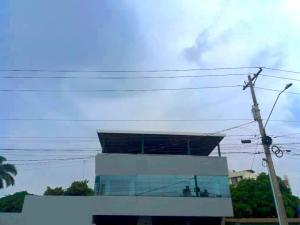 Edificio En Ventaen Panama, Parque Lefevre, Panama, PA RAH: 18-4089