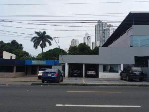 Local Comercial En Ventaen Panama, Parque Lefevre, Panama, PA RAH: 18-4091