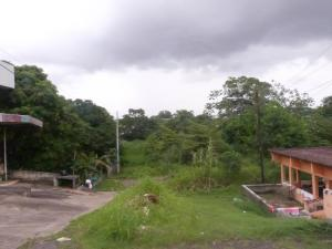 Terreno En Ventaen Panama, Juan Diaz, Panama, PA RAH: 18-4092