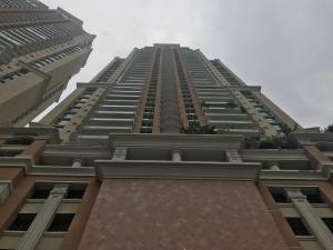 Apartamento En Alquileren Panama, Punta Pacifica, Panama, PA RAH: 18-4139