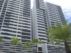 Apartamento En Alquileren Panama, Condado Del Rey, Panama, PA RAH: 18-4098