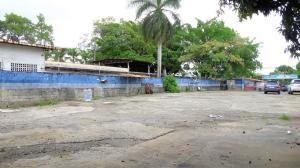 Terreno En Alquileren Panama, Juan Diaz, Panama, PA RAH: 18-4108