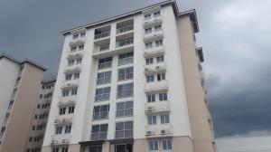 Apartamento En Alquileren Panama, Costa Sur, Panama, PA RAH: 18-4109
