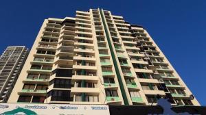 Apartamento En Alquileren Panama, El Dorado, Panama, PA RAH: 18-4110