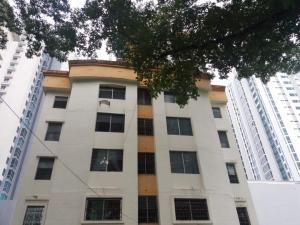 Apartamento En Ventaen Panama, Via España, Panama, PA RAH: 18-4121