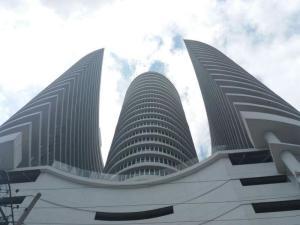 Apartamento En Ventaen Panama, Calidonia, Panama, PA RAH: 18-4127