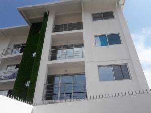 Apartamento En Ventaen Panama, Betania, Panama, PA RAH: 18-4116