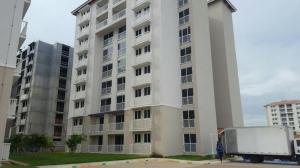 Apartamento En Alquileren Panama, Versalles, Panama, PA RAH: 18-4130
