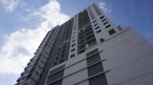 Apartamento En Ventaen Panama, Parque Lefevre, Panama, PA RAH: 18-4132