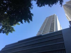 Apartamento En Alquileren Panama, San Francisco, Panama, PA RAH: 18-4149