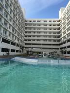 Apartamento En Alquileren San Carlos, San Carlos, Panama, PA RAH: 18-4150