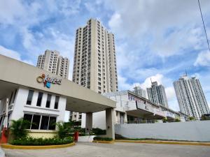 Apartamento En Alquileren Panama, Condado Del Rey, Panama, PA RAH: 18-4153
