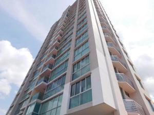 Apartamento En Alquileren Panama, Chanis, Panama, PA RAH: 18-4154