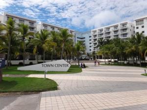 Apartamento En Ventaen Cocle, Cocle, Panama, PA RAH: 18-4155
